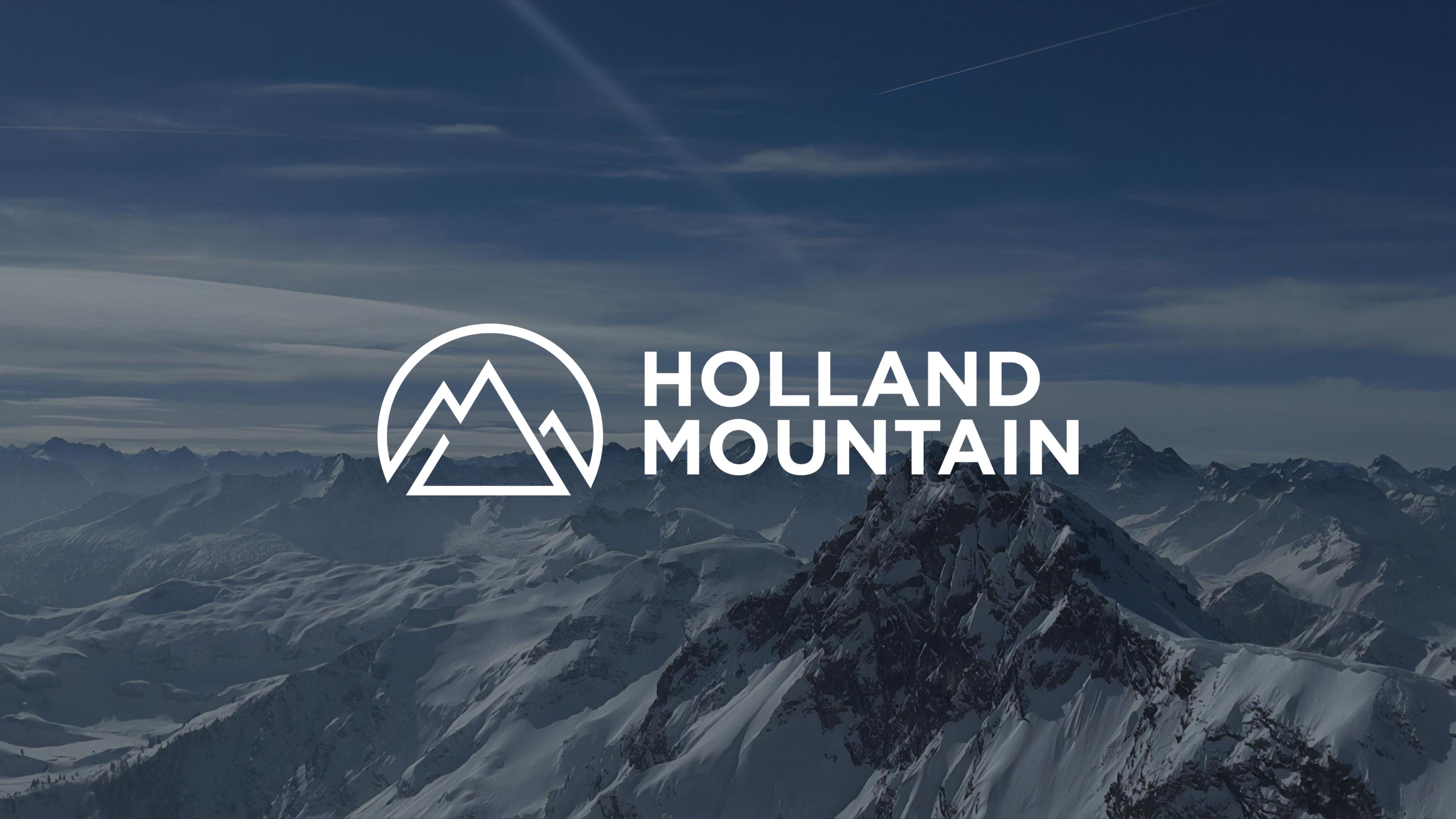 Holland Mountain