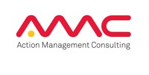 Action Management Consulting (AMC)
