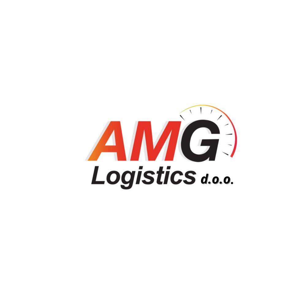 AMG Logistics d.o.o.