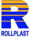 Rollplast SRB D.O.O