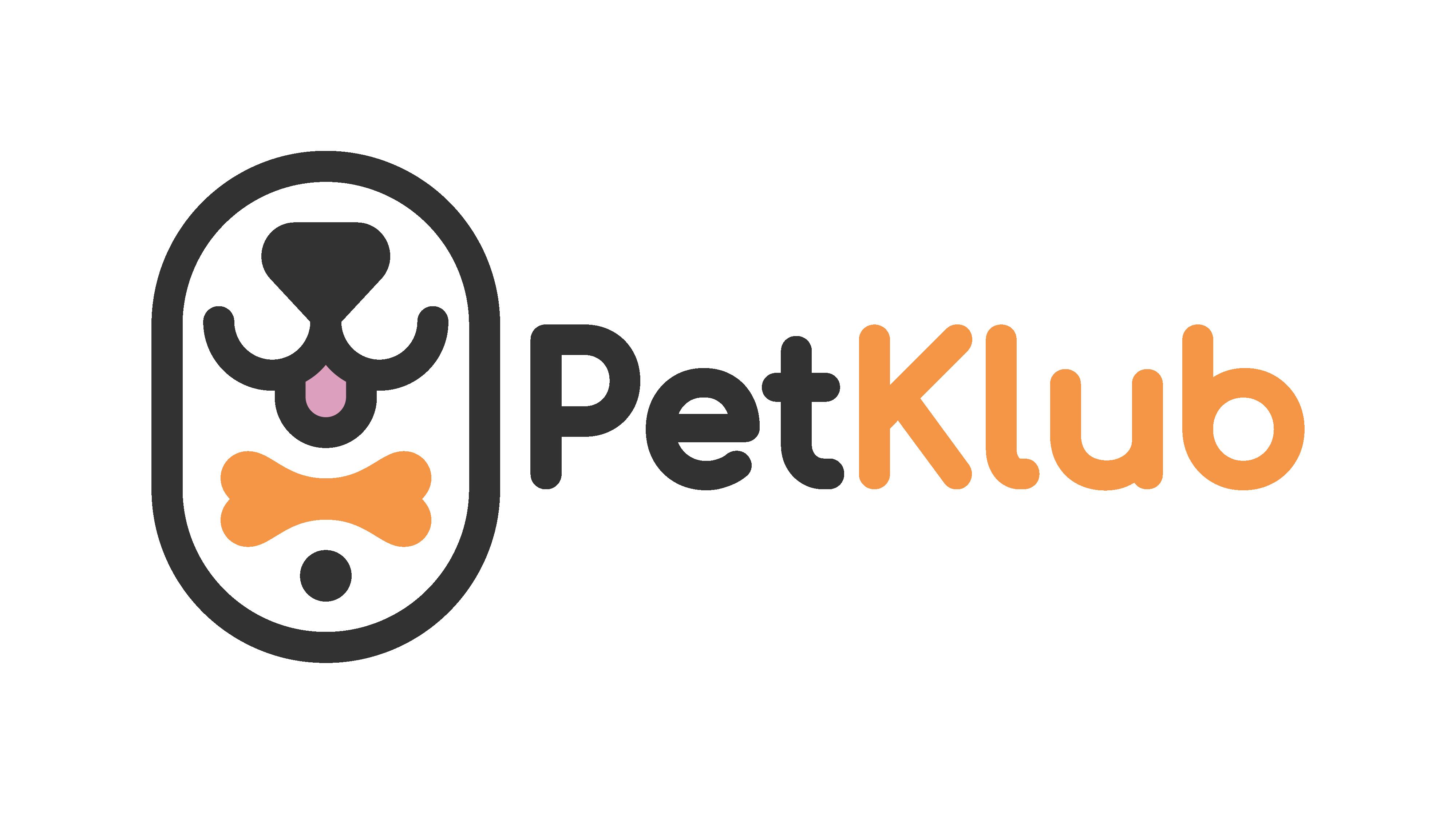 PetKlub