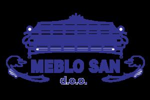 MEBLO SAN D.O.O.