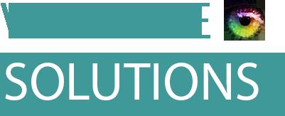 Web Live Solutions DOO