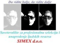 Simex d.o.o. ( Beograd)