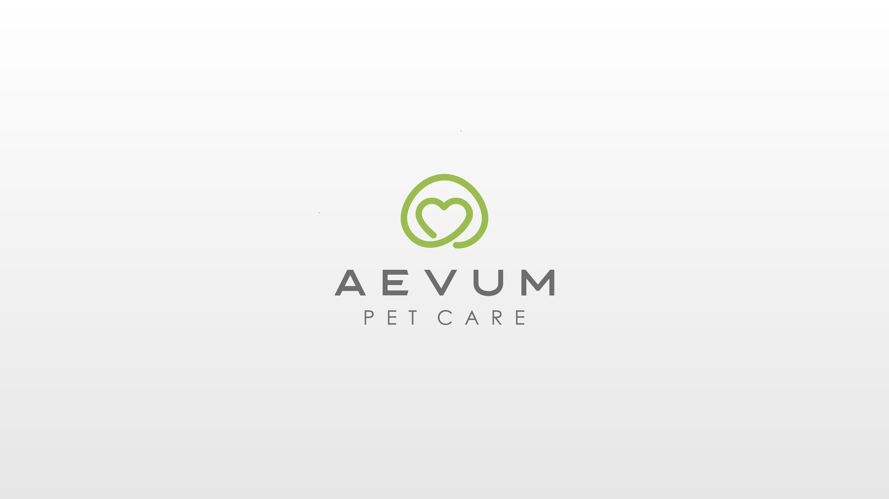 AEVUM PET CARE doo