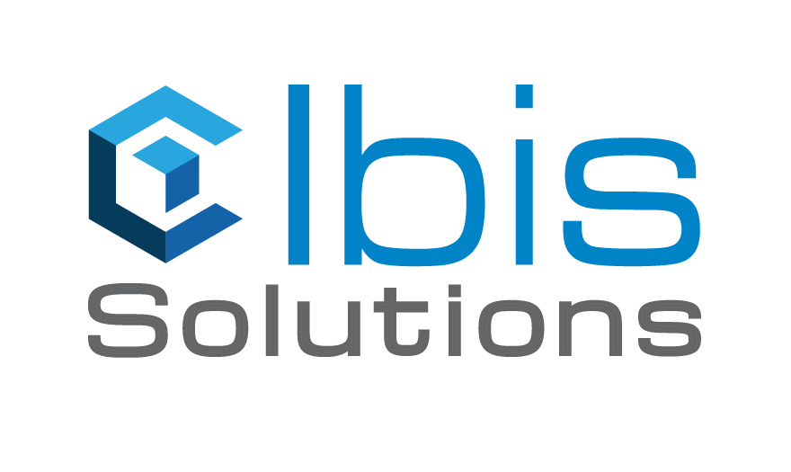 IBIS-SOLUTIONS