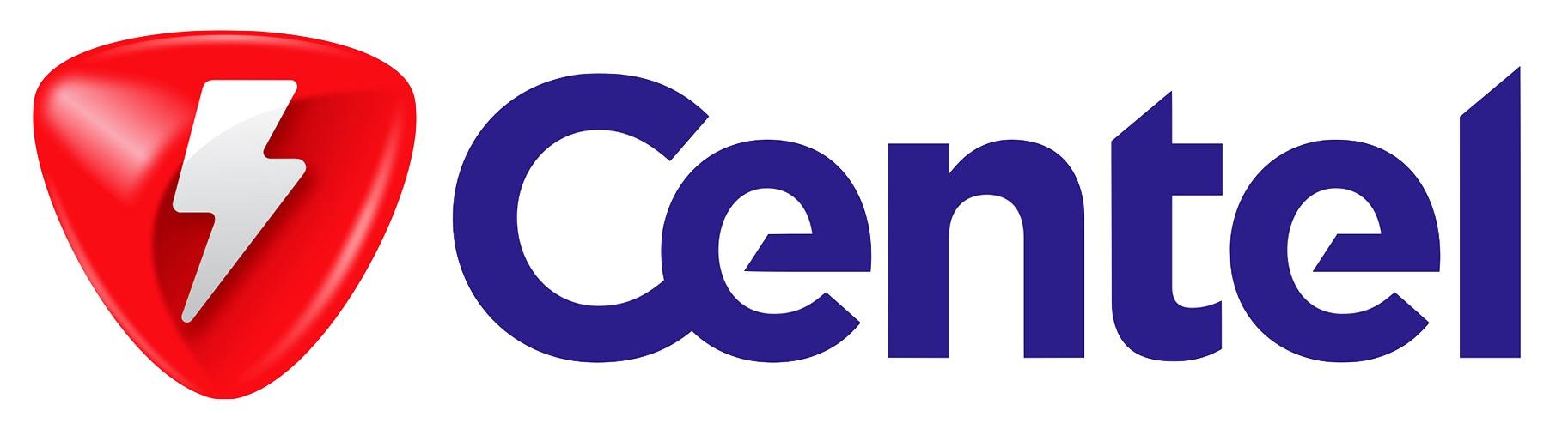 Centar za energetiku i telekomunikacije CENTEL DOO