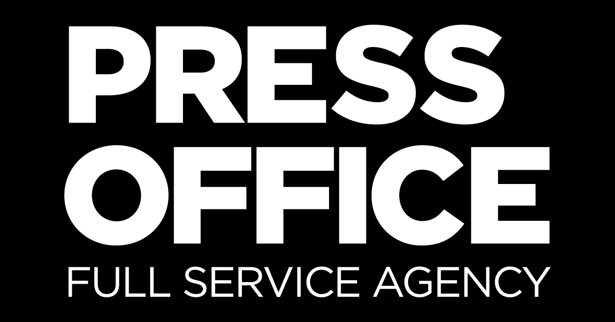 Press Office
