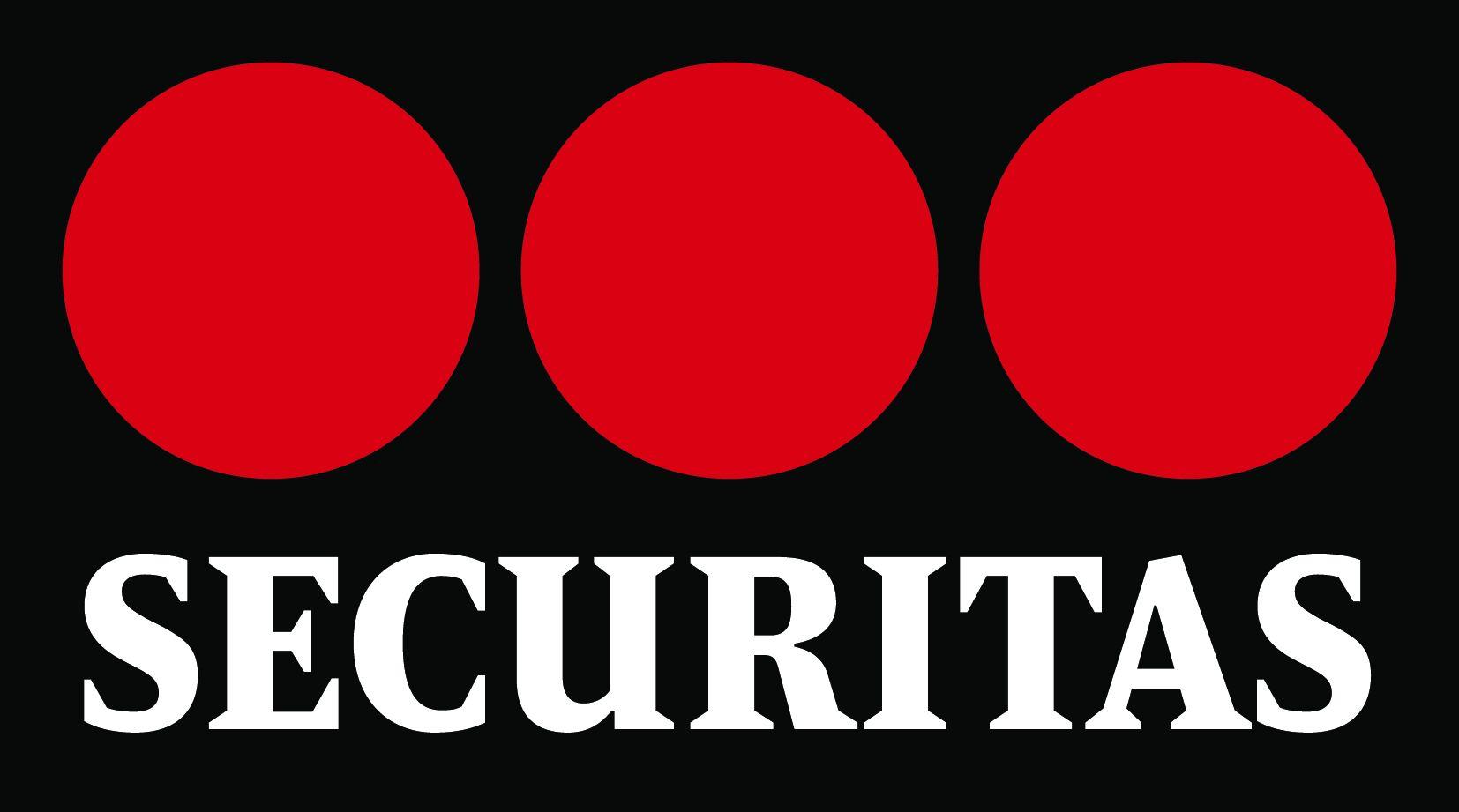 Securitas Services d.o.o.