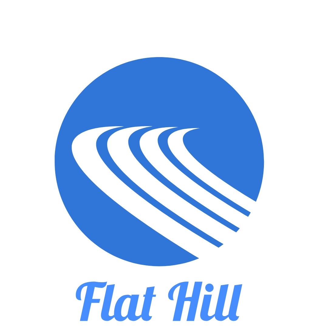 Flat Hill Inc.