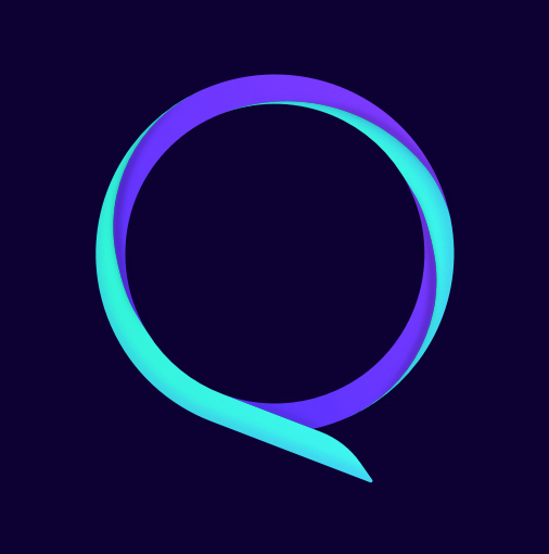 Qwertify