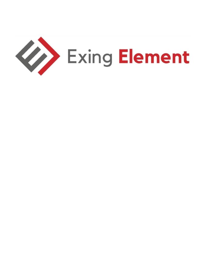 Exing Element d.o.o.