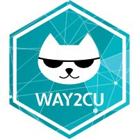 Way2CU