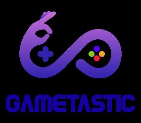 Gametastic doo