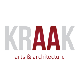 KRAAK arts & architecture