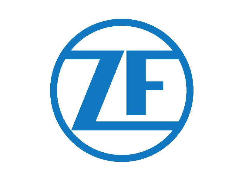 ZF Serbia d.o.o.