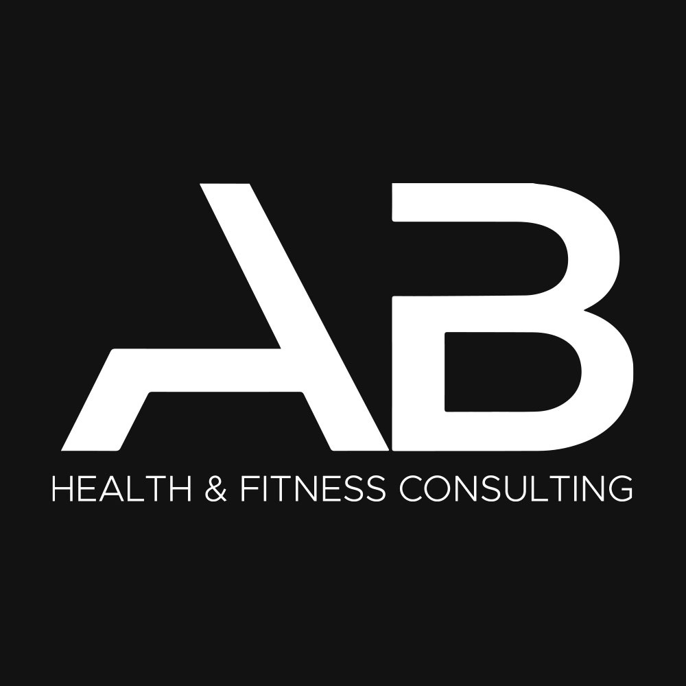 AB Health and Fitness Consulting