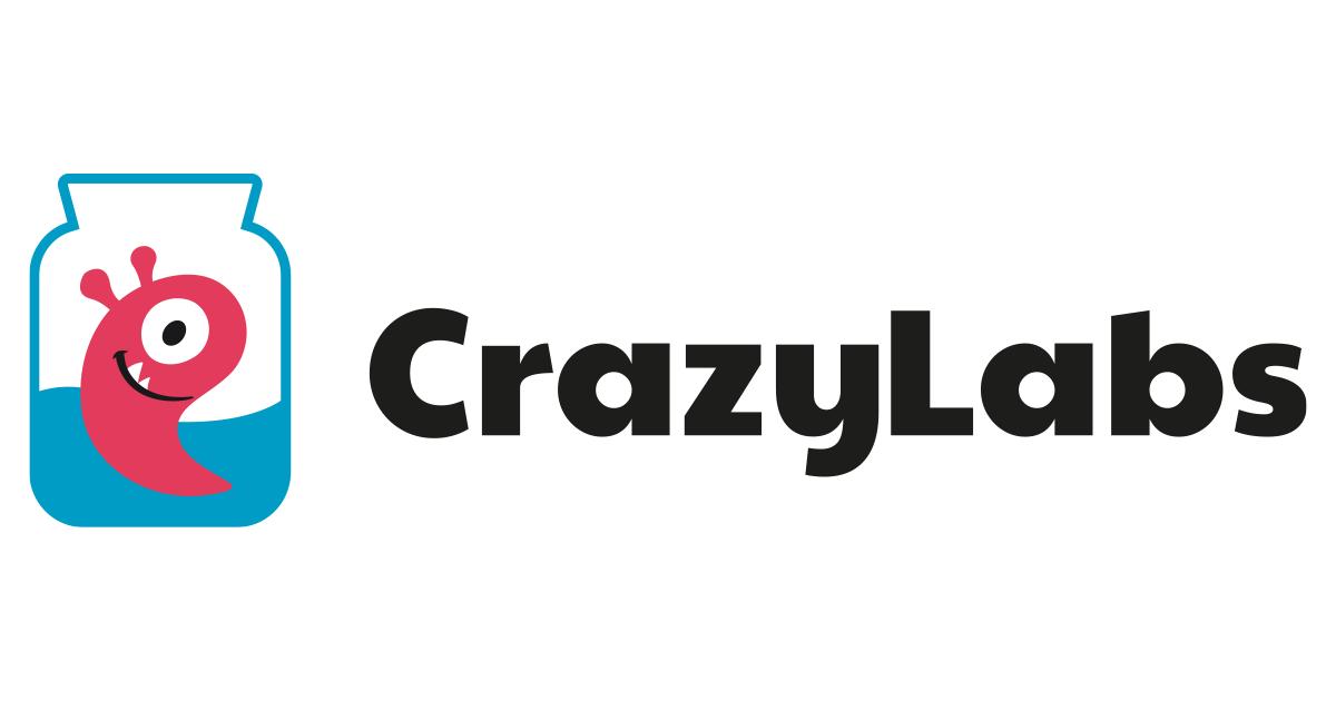 CrazyLabs Ltd.