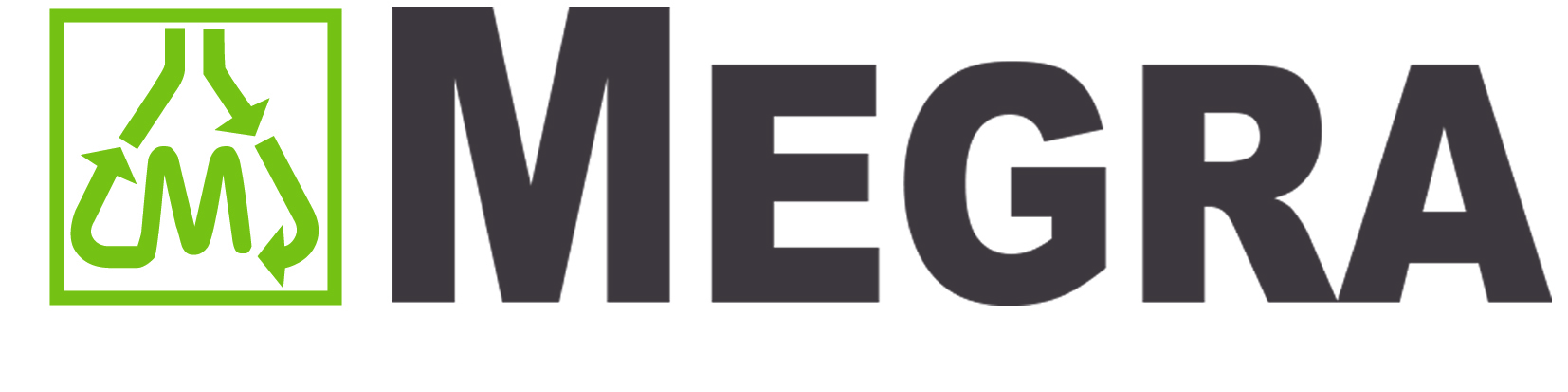 MEGRA D.O.O. Beograd