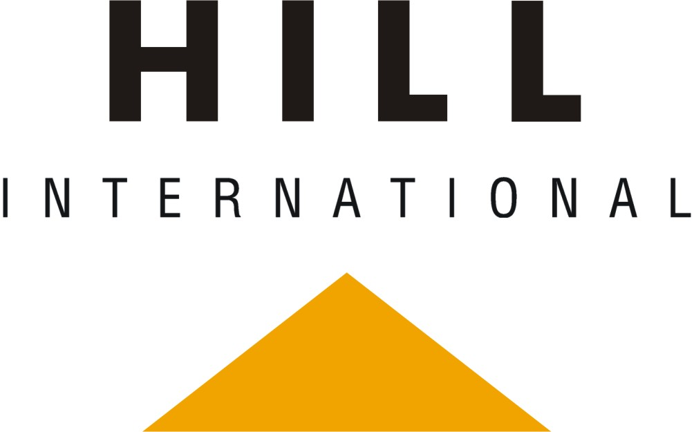 HILL International d.o.o.
