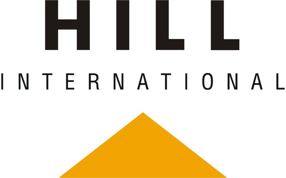 HILL International d.o.o.