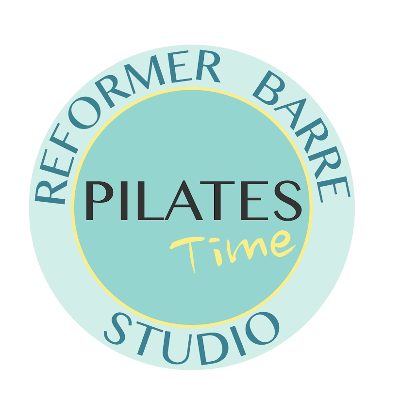 Pilates Time