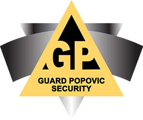Guard Popović Security