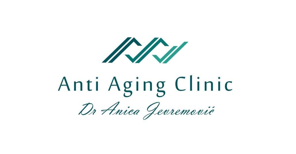 Anti Aging d.o.o
