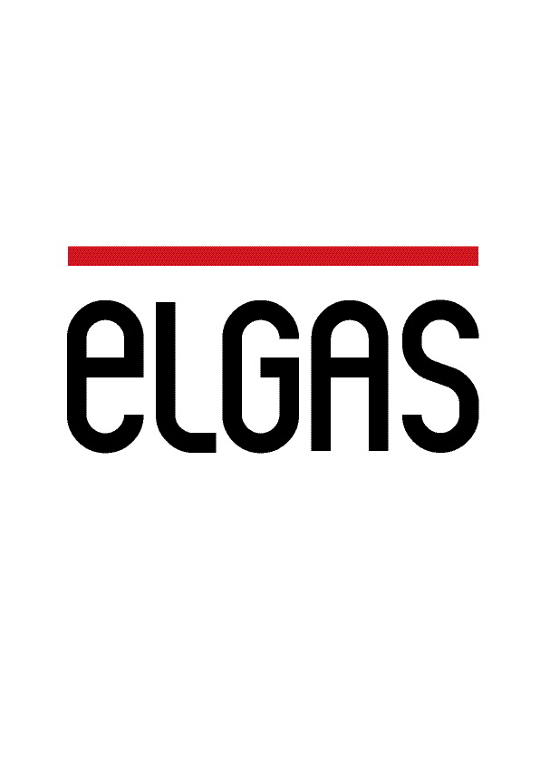 Elgas Energy Trading d.o.o.