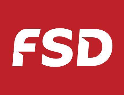 FSD d.o.o.