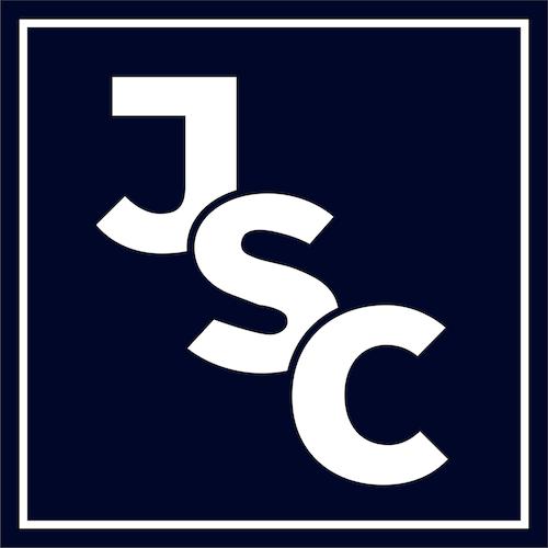 Jackson Square Company