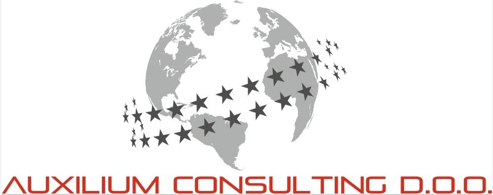 Auxilium Consulting d.o.o.