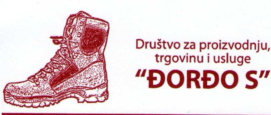 Đorđo S d.o.o.