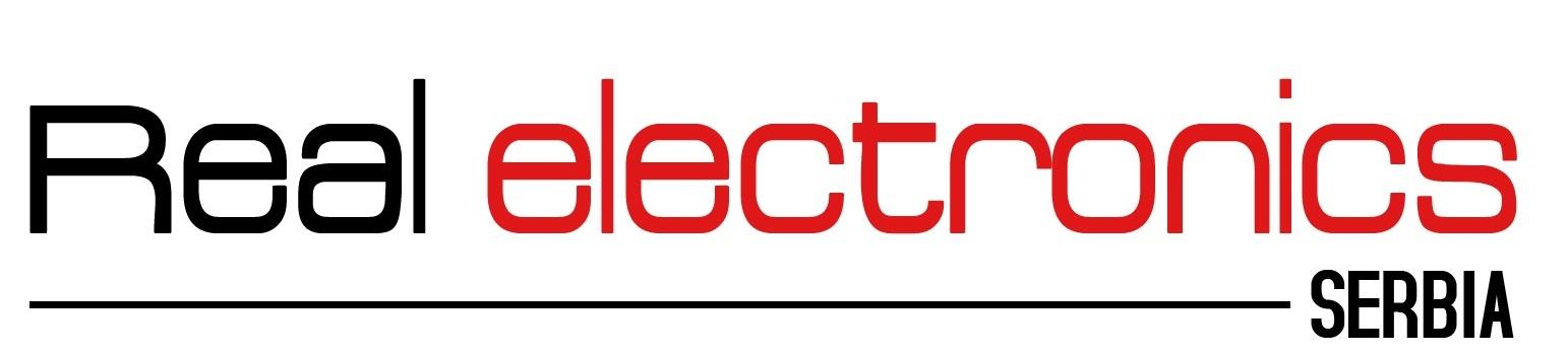 Real Electronics Serbia d.o.o.