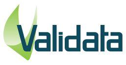 Validata Group
