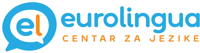 Centar za učenje jezika Eurolingua