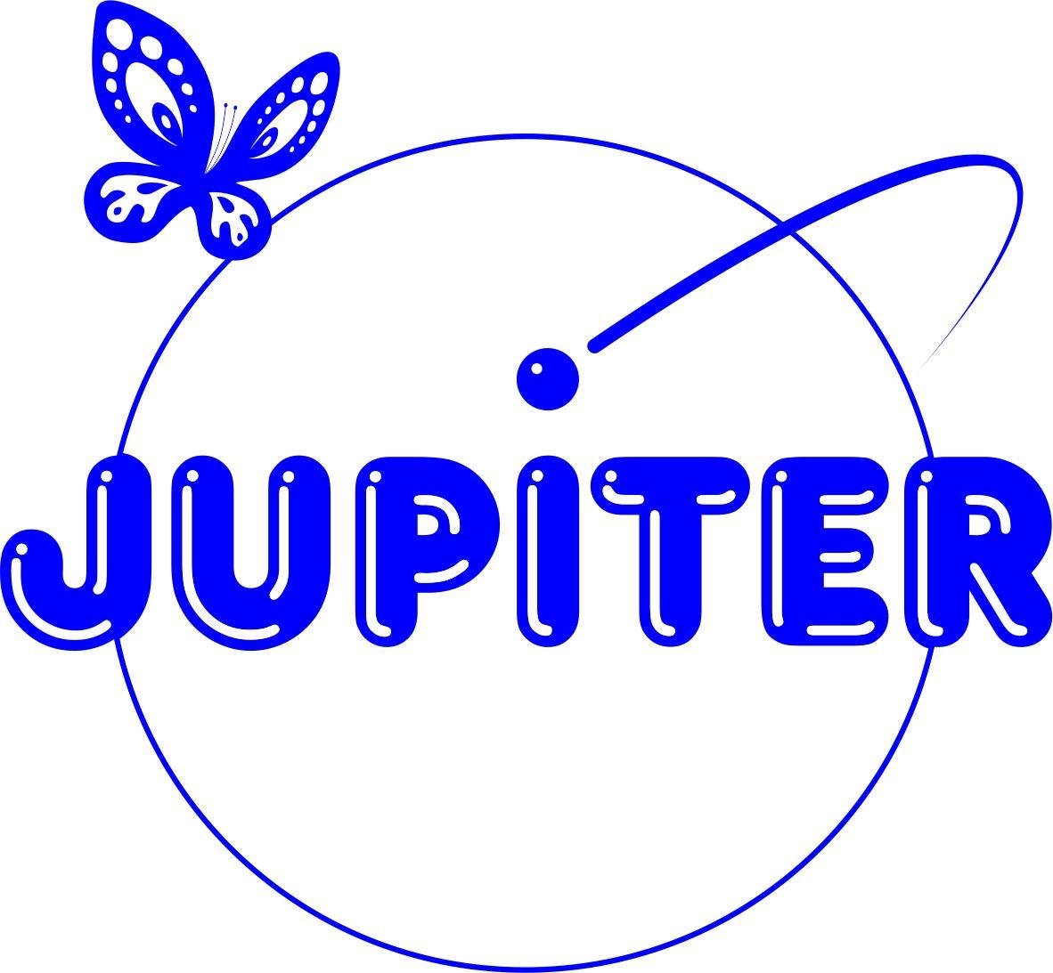 Jupiter Higijena