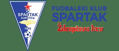 Fudbalski klub Spartak