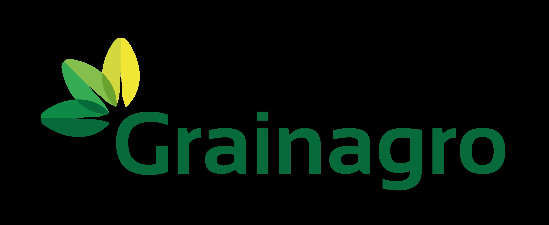 Grainagro
