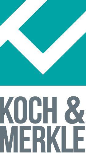 Koch & Merkle