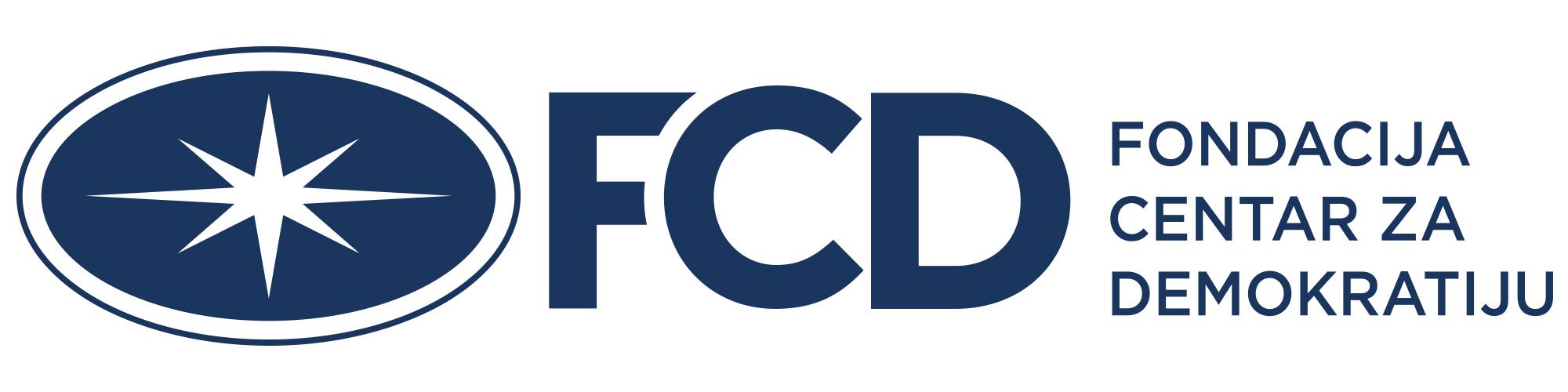Fondacija Centar za demokratiju