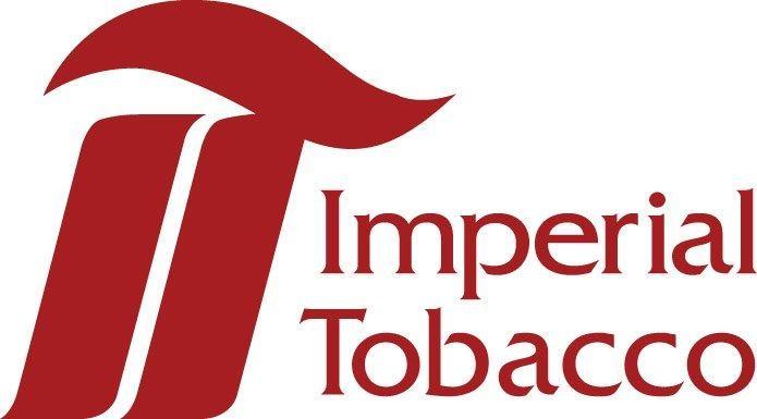 Imperial Tobacco SCG d.o.o.