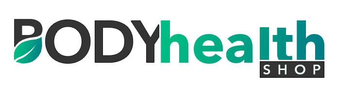 Body Health Shop UK Ltd.