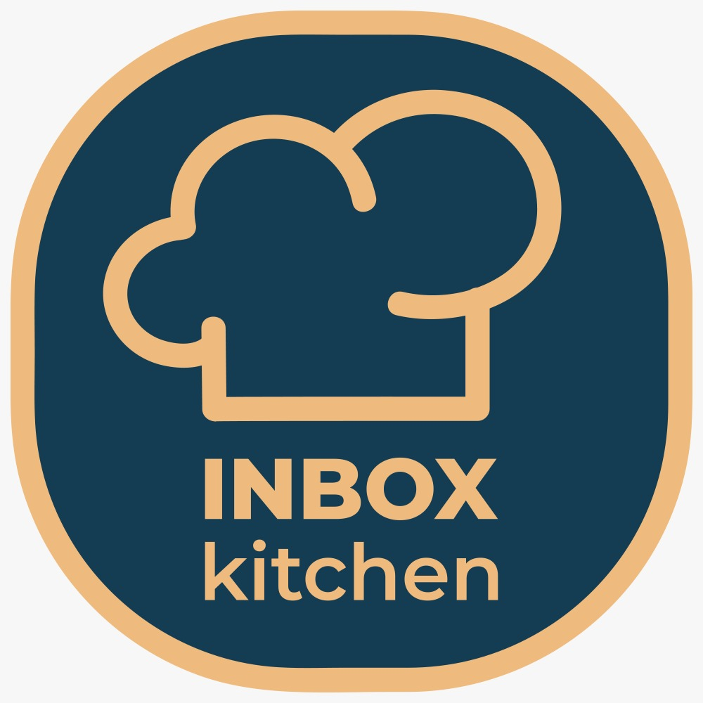 Inbox Kitchen