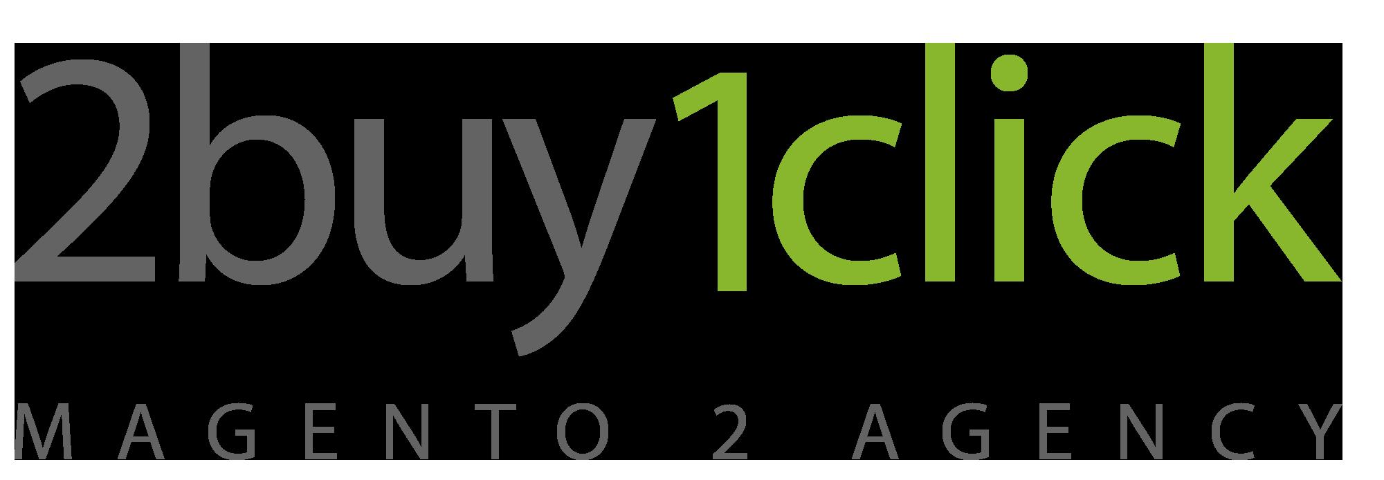 2buy1click Ltd