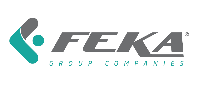 Feka Automotive DOO