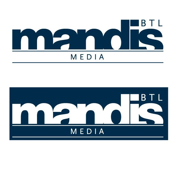 BTL MANDIS MEDIA D.O.O.