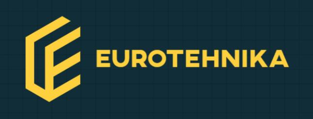 Eurotehnika