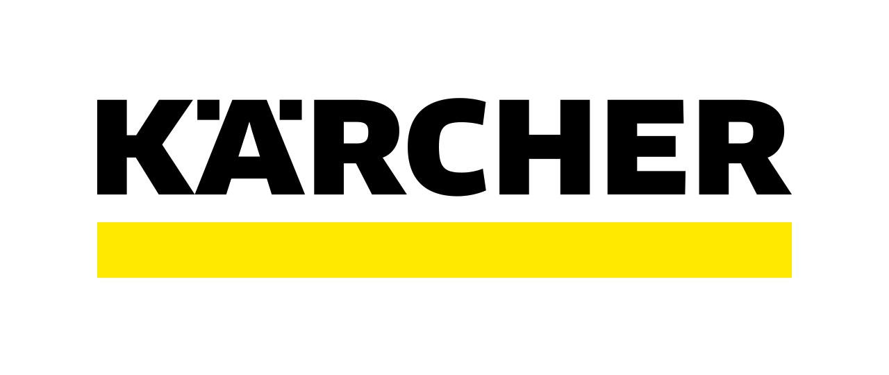 Karcher d.o.o.