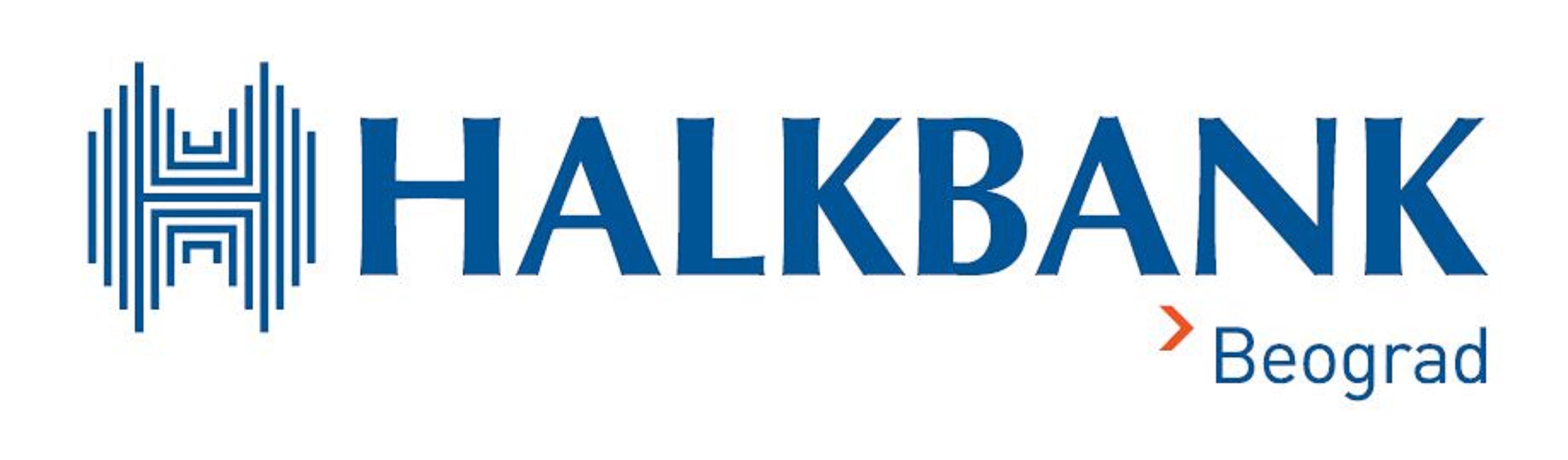 HALKBANK a.d. Beograd